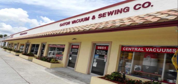 9851 West Sample Road Coral Springs, FL