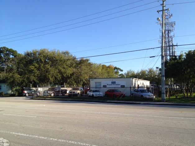 4436 Gun Club Rd. West Palm Beach Fl. 33406