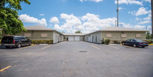 5280 10th Avenue North, Greenacres, Palm Beach County, Florida