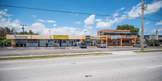 2561 Forest Hill Blvd. West Palm Beach, Fl. 33406