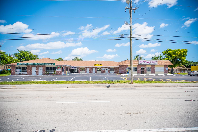 768 S Congress Ave, West Palm Beach, FL