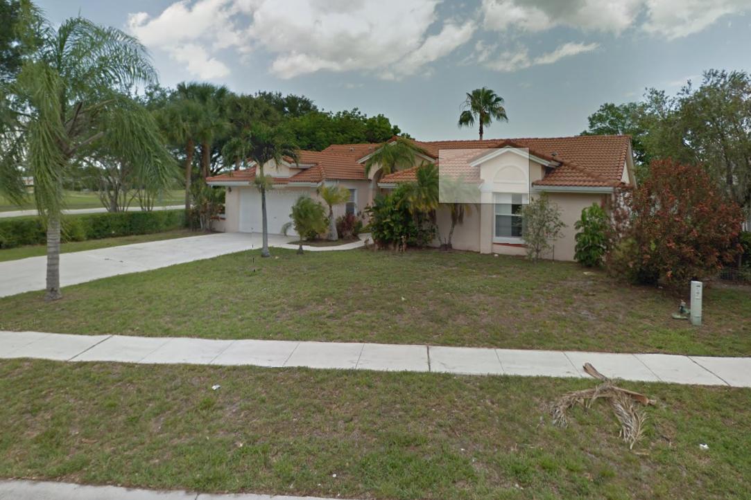 10911 Fox Glen Dr, Boca Raton, Fl.