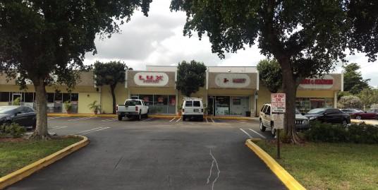 11010 Wiles Rd Coral Springs FL 33065