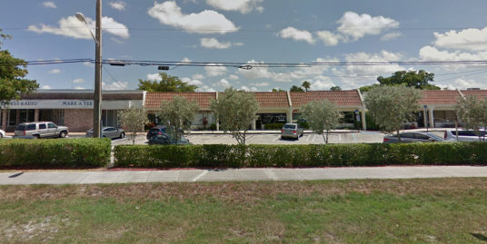 10870 wiles Rd Coral_Springs FL 33065