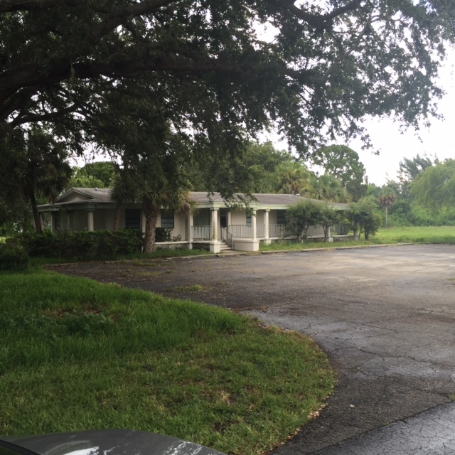 10950 Old South Way Fort Myers, Fl. 33908