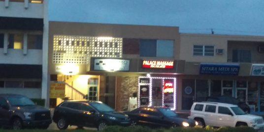 2459 East Commercial Blvd Fort Lauderdale, Fl. 33308