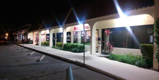 10880 Wiles Road Coral Springs 33067