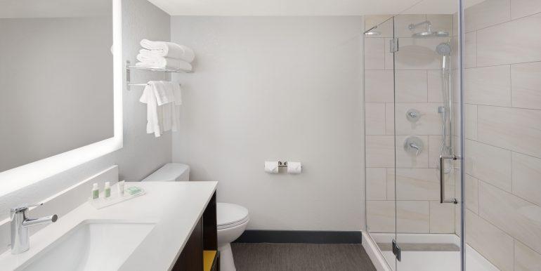 1714 Bathroom