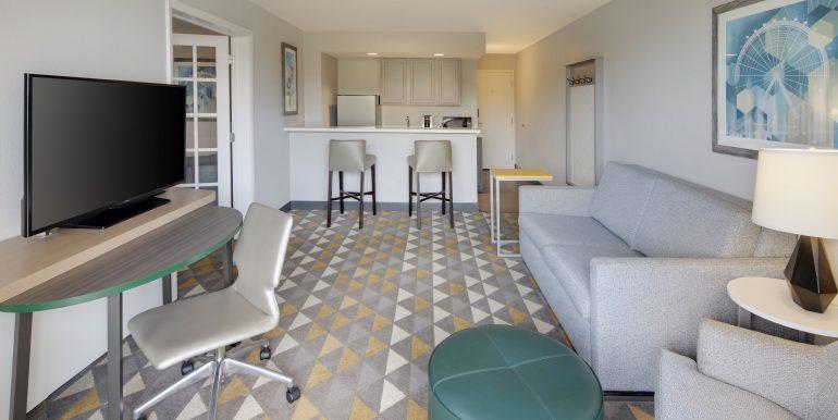 1714 Living room
